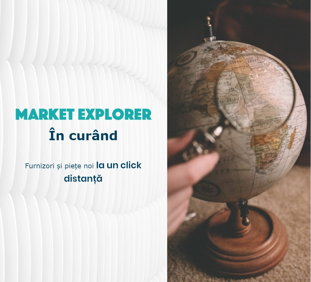 MarketExplorer