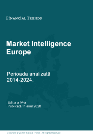 Market Intelligence Europe – Malt